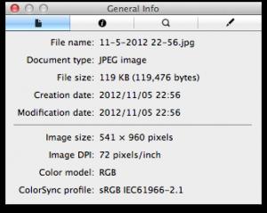 Screen-Shot-2012-11-05-at-22.58.44-300x239