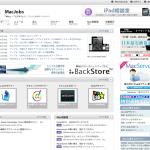 Screen Shot 2013-02-03 at 21.12.12