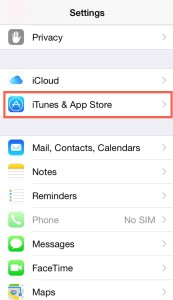 appstore-automatic-download