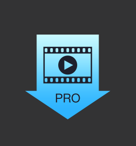 video-downloader-280x300