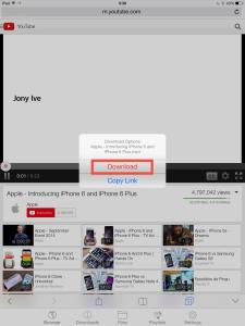 videodownloader-download-225x300